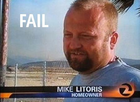 Topps Fail